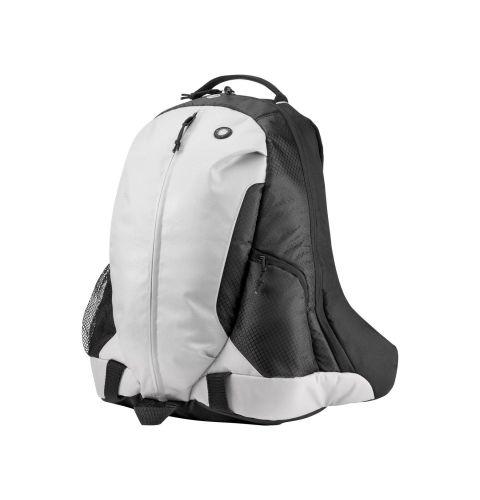 ჩანთა  HP   Select 75 White Backpack