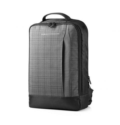 ჩანთა    HP   Slim Ultrabook Backpack