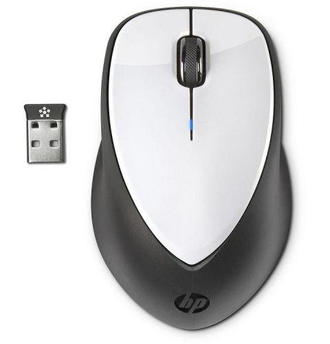 მაუსი HP x4000