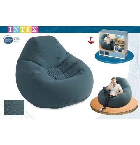 პუფი  INTEX  68583