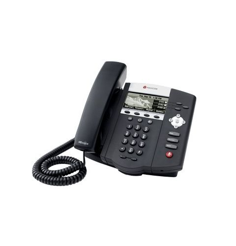 IP ტელეფონი IP 450