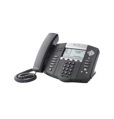 IP ტელეფონი IP 550