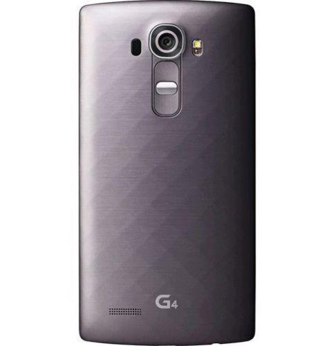 მობილური ტელეფონი LG H818 G4 Dual Sim 32GB