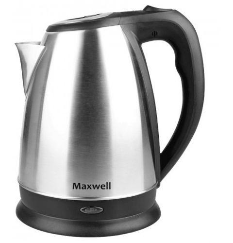 ელექტრო ჩაიდანი MAXWELL MW 1045