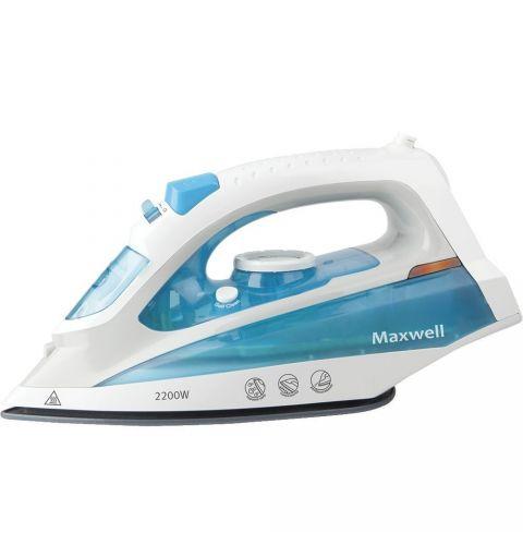 უთო MAXWELL MW-3055