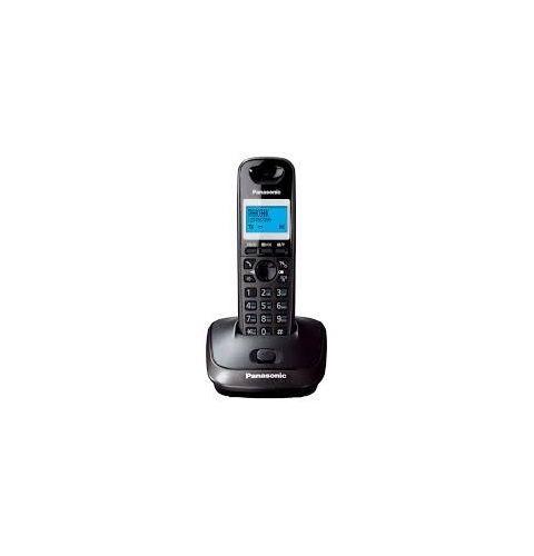 ტელეფონი  PANASONIC KX-TG2511RUT / UAT