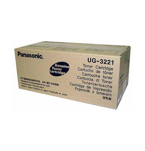 კარტრიჯი  PANASONIC   UG-3221-AU