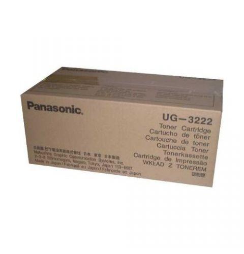 კარტრიჯი  PANASONIC  UG-3222-AU