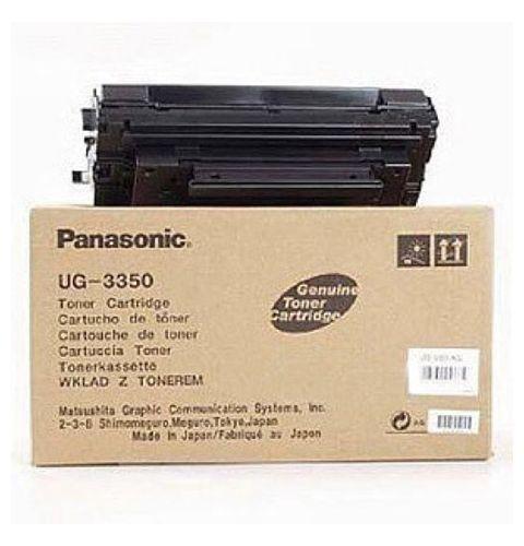 კარტრიჯი  PANASONIC  UG-3350-AU