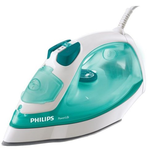 უთო  Philips  GC2906/70