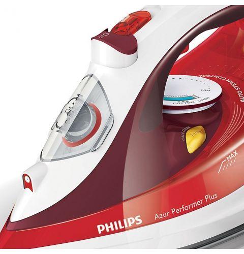 უთო  Philips  GC4511/40
