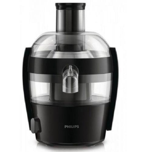 წვენსაწური Philips HR1832/02