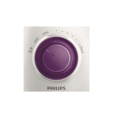 ბლენდერი PHILIPS  HR2173/00