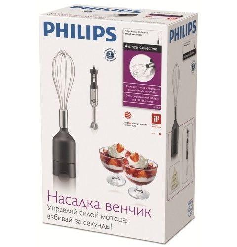 ბლენდერის ფეხი  PHILIPS  HR7961/90