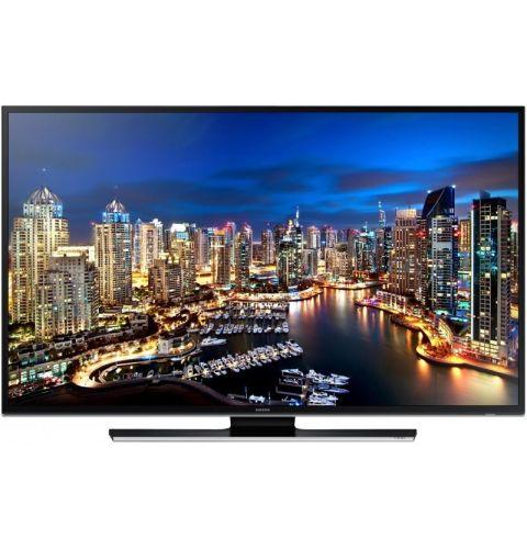 ტელევიზორი SAMSUNG UE40HU7000U