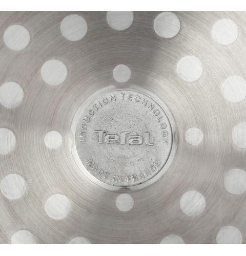 ტაფა  TEFAL   E2073202