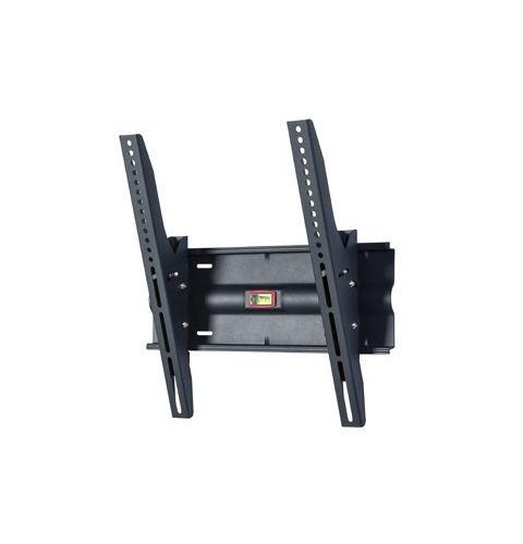 TV საკიდი ULTIMATE SL-450