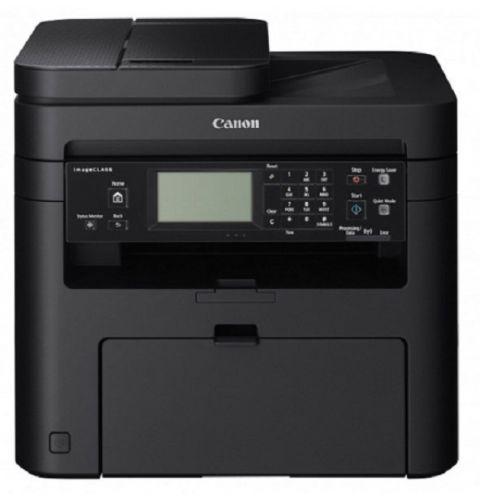 პრინტერი Canon MF237W (1418C162AA)