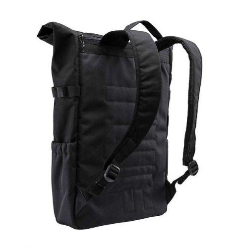 ნოუთბუქის ჩანთა ASUS Tuf Bp1700 Backpack Bag 17 inch