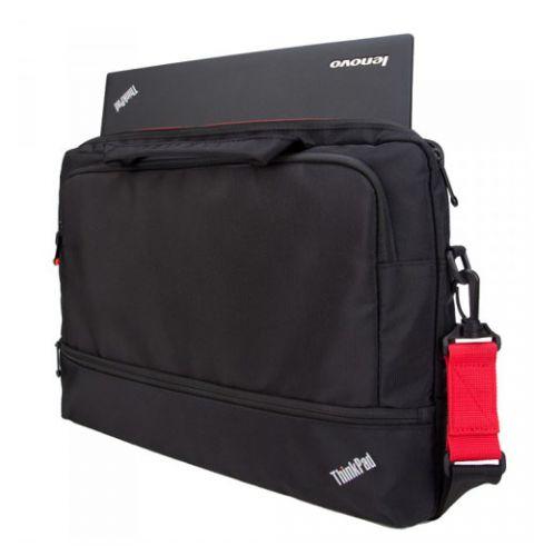 """ნოუთბუქის ჩანთა  Lenovo ThinkPad Essential Topload new 15.6"""" 4X40E77328"""