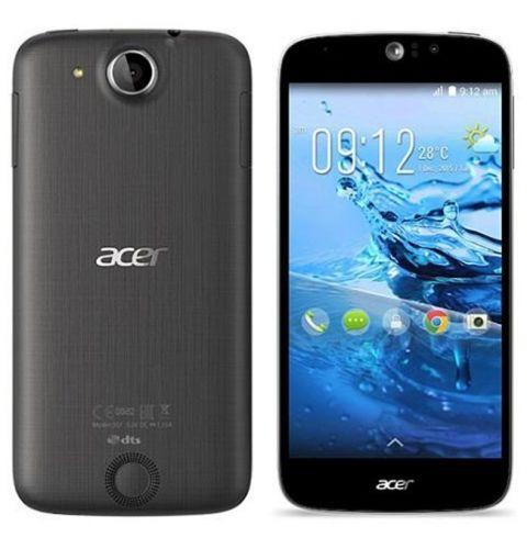 მობილური ტელეფონი ACER LIQUID JADE HM.HN0EU.001 Z