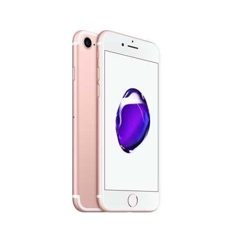 მობილური ტელეფონი Apple iPhone 7 128GB gold