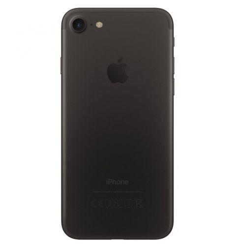 მობილური ტელეფონი Apple iPhone 7 32GB black