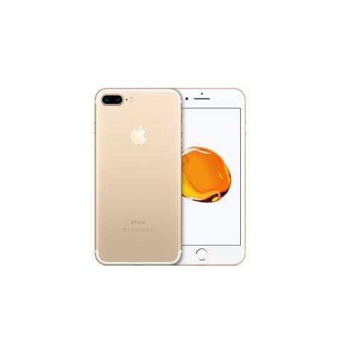 მობილური ტელეფონი Apple iPhone 7 Plus 32GB gold