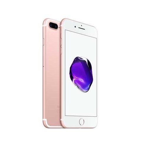 მობილური ტელეფონიApple iPhone 7 Plus 32GB rose gold
