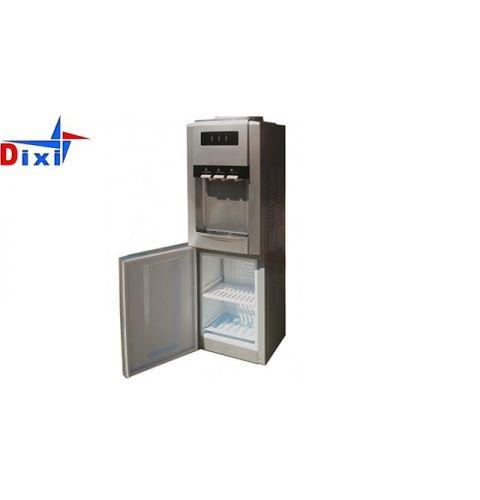 წყლის დისპენსერი Dixi BYB110-3 silver