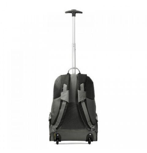 ნოუთბუქის ჩანთა HP 15.6 Rolling Backpack