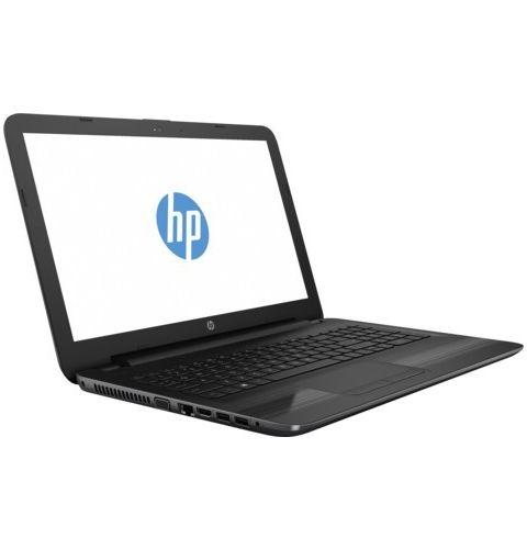 ნოუთბუქი HP 250 G5 (W4N23EA)