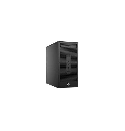 პროცესორი HP 280 G2 (V7Q89EA)