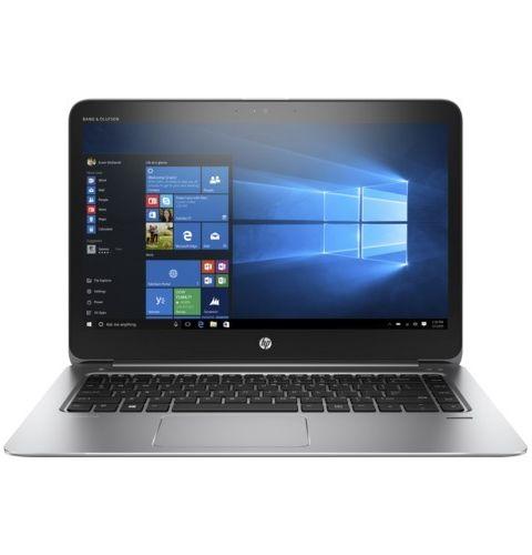 ნოუთბუქი HP EliteBook 1040 G3 (ENERGY STAR)  V1A83EA