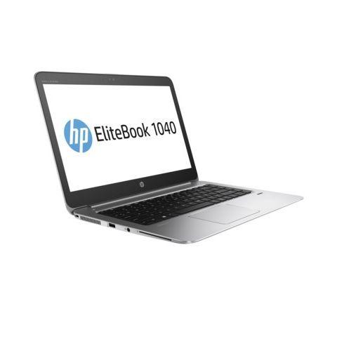 ნოუთბუქი HP EliteBook 1040 G3 (ENERGY STAR) V1A85EA