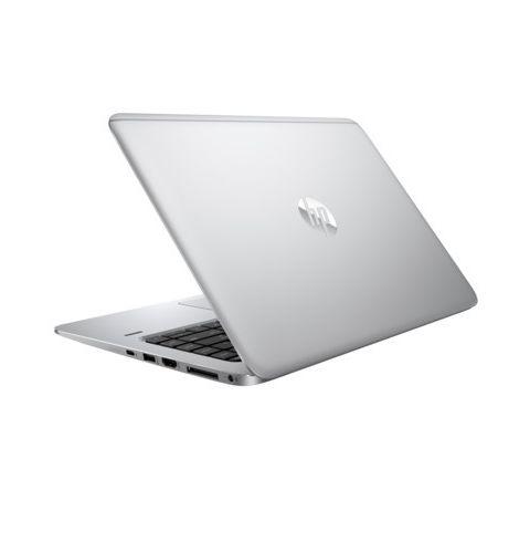 ნოუთბუქი HP EliteBook 1040 G3 (ENERGY STAR)  V1B13EA