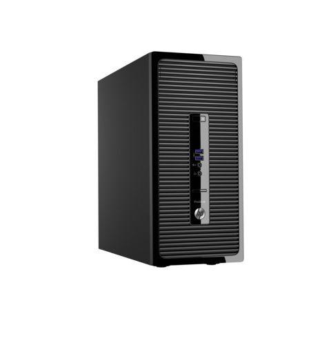სისტემური ბლოკი HP ProDesk 400 G3 (T4Q87EA)