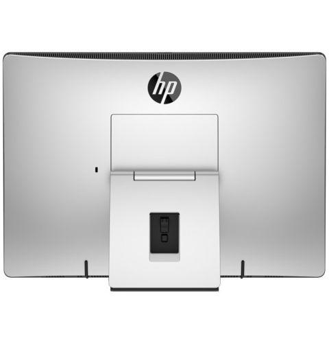 მონობლოკი HP PROONE 400 G2 (T4R53EA)