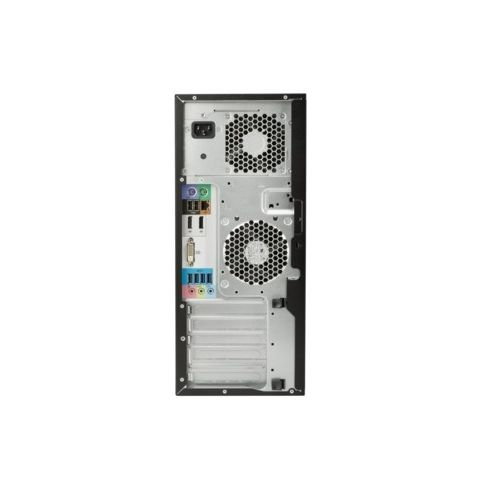 სისტემური ბლოკი HP Z240 (J9C09EA)