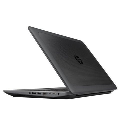ნოუთბუქი HP ZBook 15 G3 (T7V57EA)