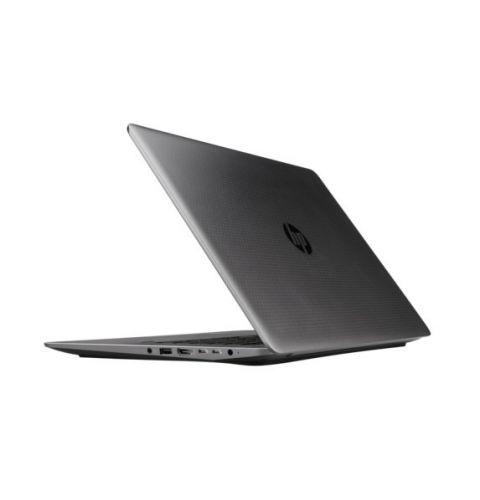ნოუთბუქი HP ZBook 15 G3 (T7W09EA)