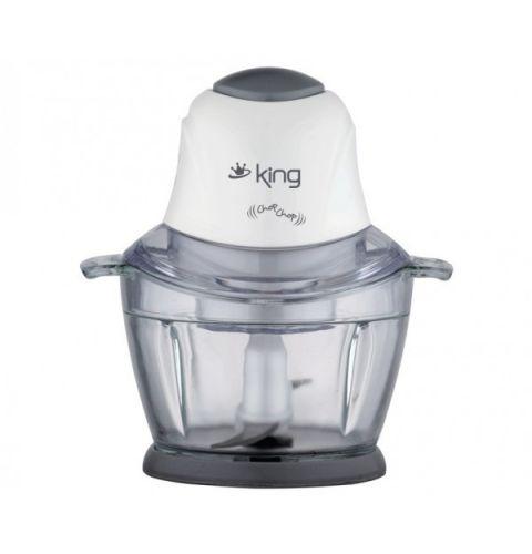 ჩოფერი King K 716