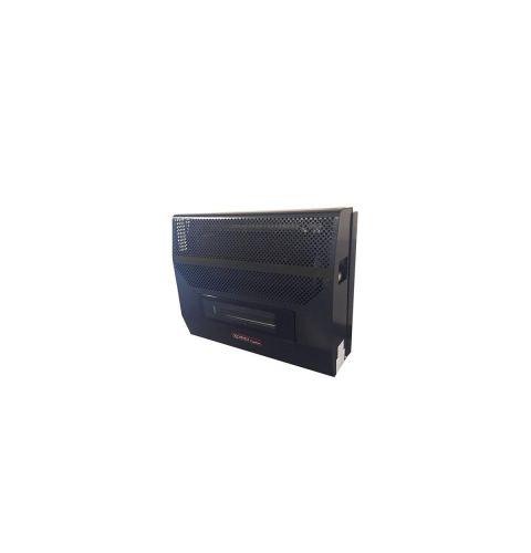 გაზის გამათბობელი KORDI 6.6 COMFORT BLACK