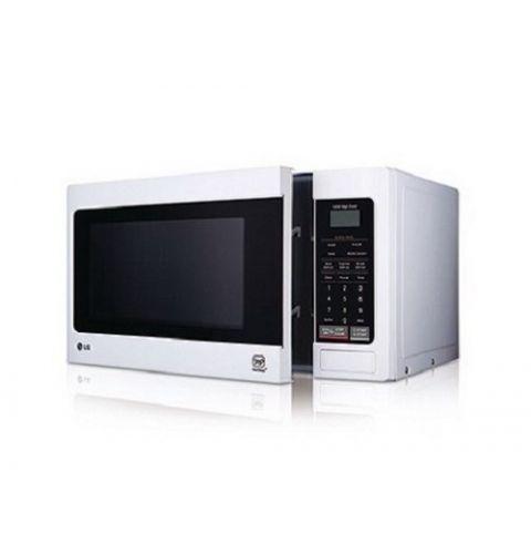 მიკროტალღური ღუმელი LG MS-3042GM