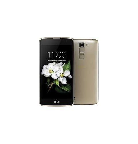 მობილური ტელეფონი LG X210 K7 Dual Sim 8GB 3G