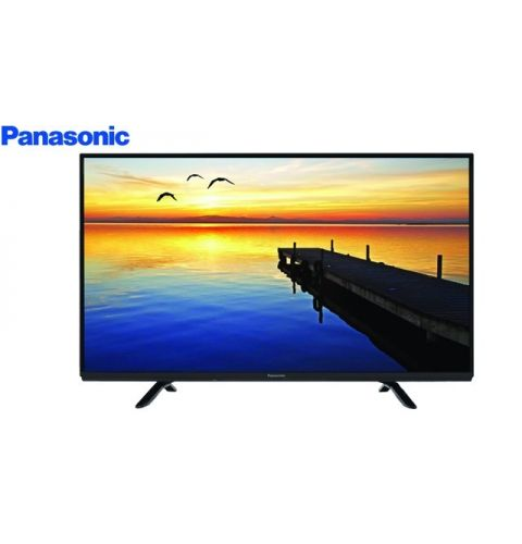 ტელევიზორი Panasonic TX40DR400