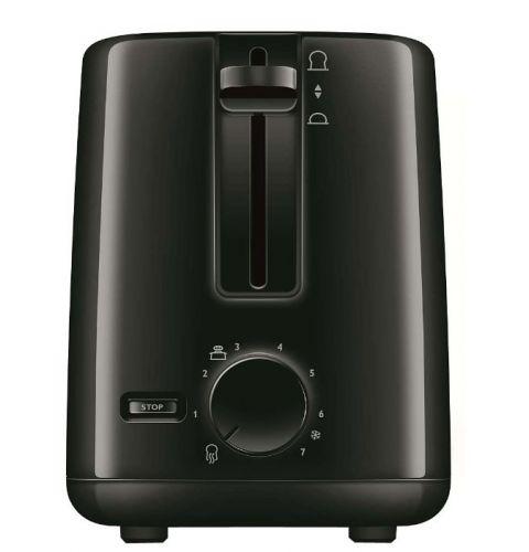 ტოსტერი Philips HD2596/90