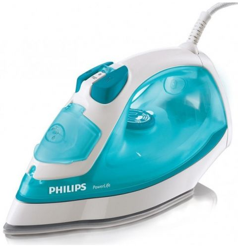 უთო PHILIPS GC2910/20