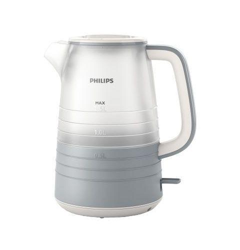 ელექტრო ჩაიდანი Philips HD9335/31