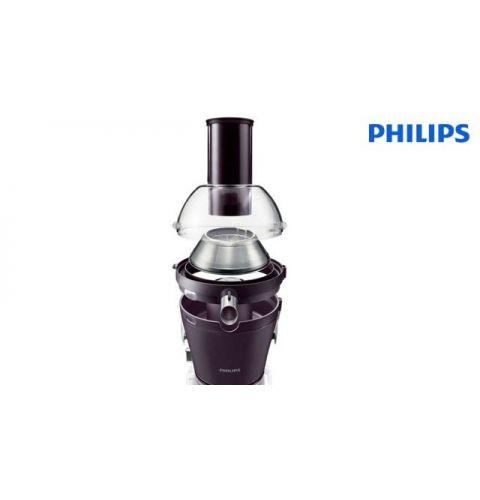 წვენსაწური PHILIPS HR1869/61